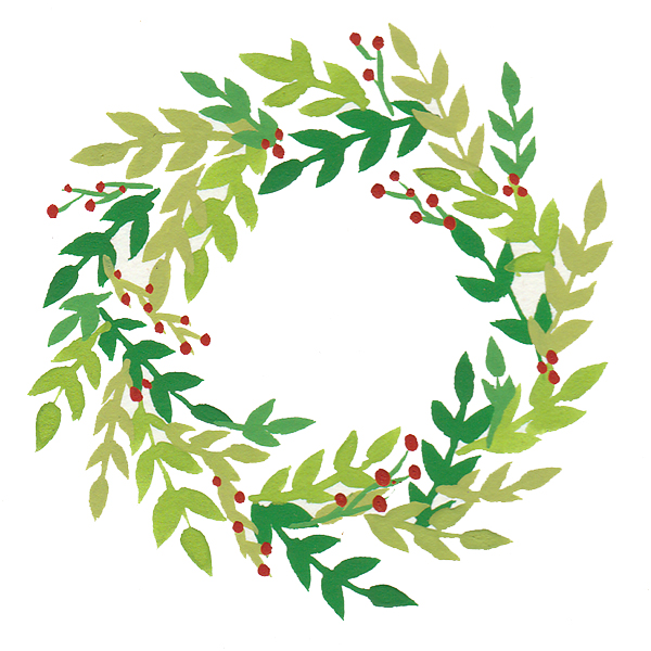 holiday2017-60 copy.jpg