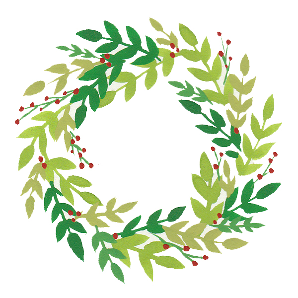 holiday2017-59 copy.jpg