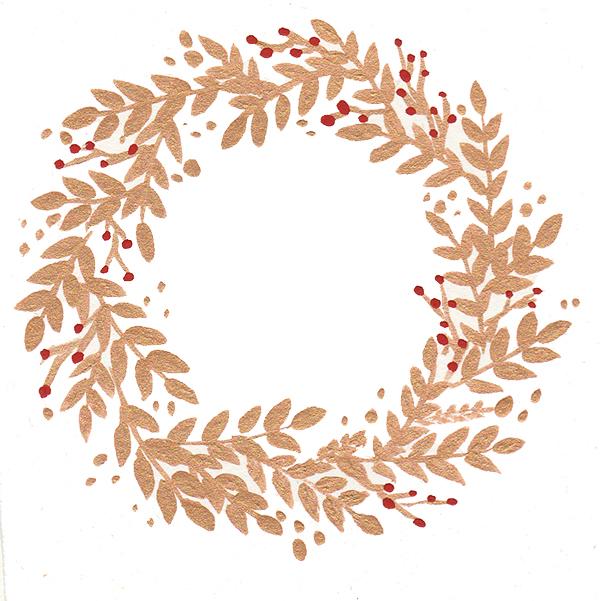 holiday2017-45 copy.jpg