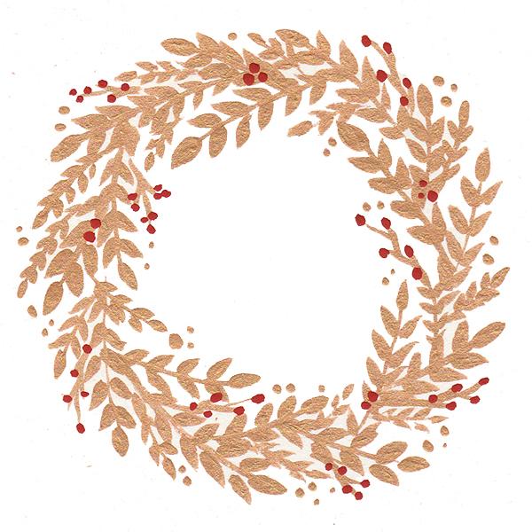 holiday2017-37 copy.jpg