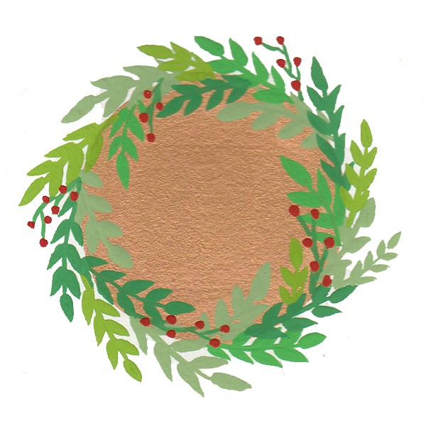 holiday2017-35 copy.jpg
