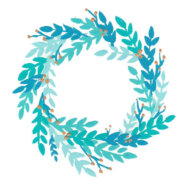 holiday2017-31 copy.jpg