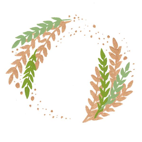 holiday2017-11 copy.jpg