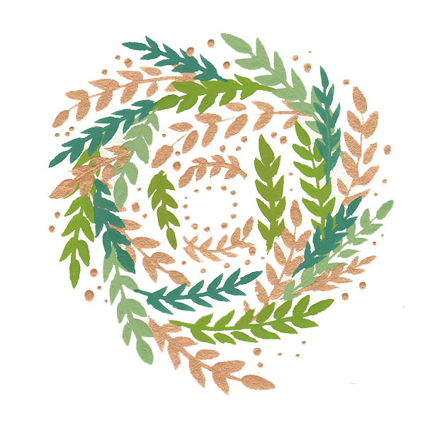 holiday2017-09 copy.jpg