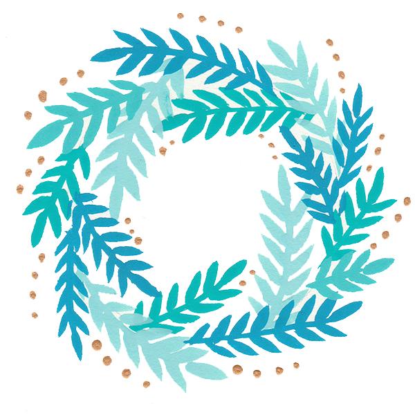 holiday2017-04 copy.jpg