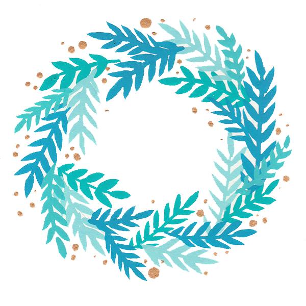 holiday2017-03 copy.jpg