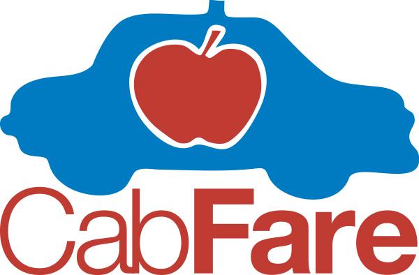 cabfare_logo-jp.jpg
