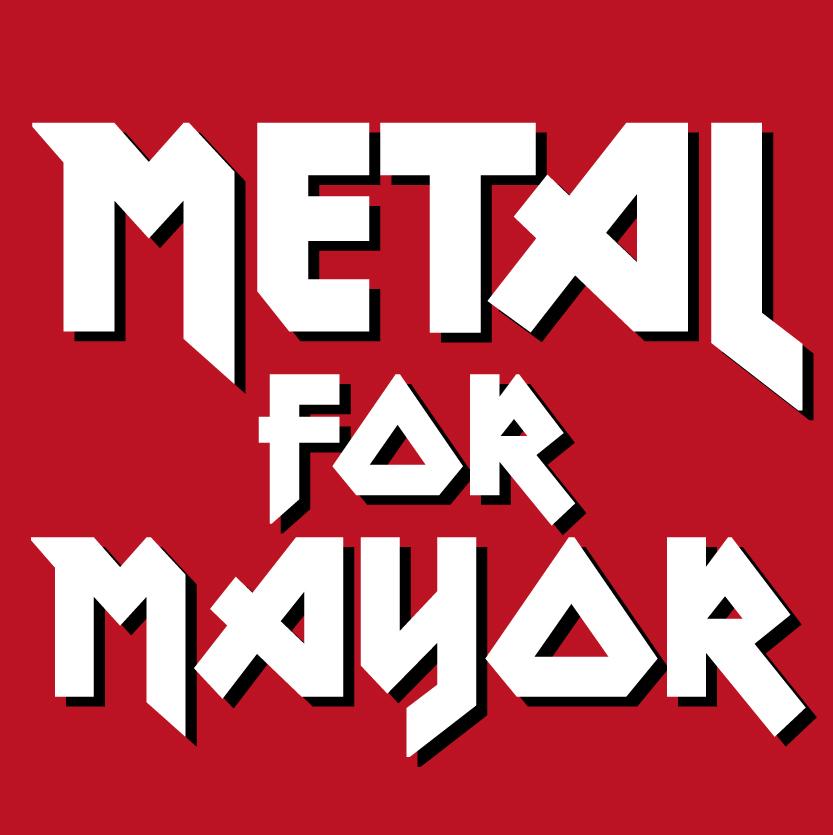MetalforMayorLogoFinal-jp.jpg