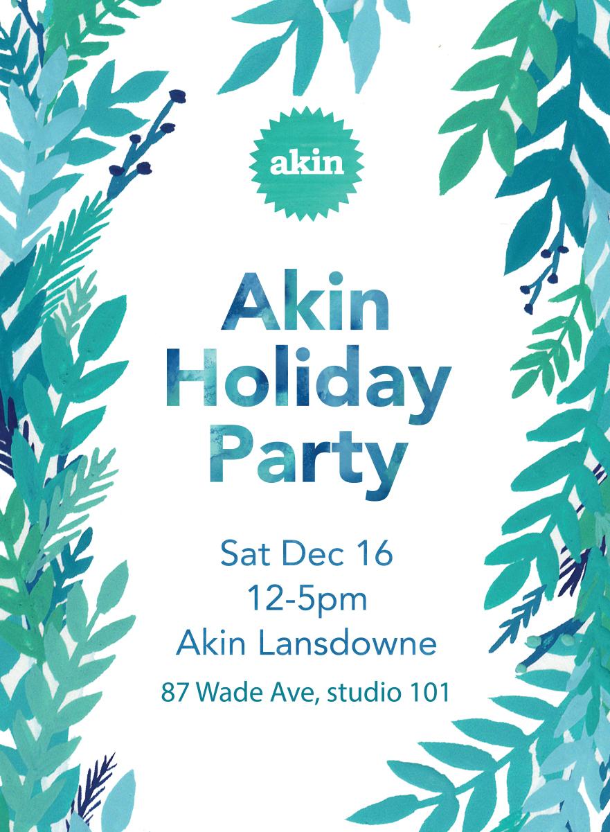 akinholidayparty2017invite-jp.jpg