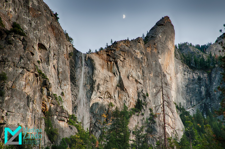 Martina_Zando_Photography_Climbing_Las_Vegas_LV-5.jpg