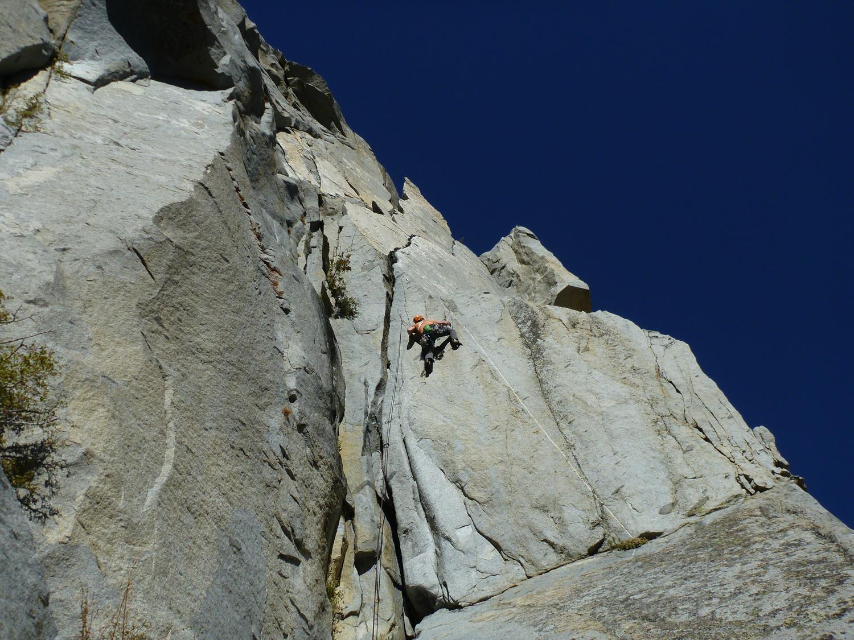 Martina_Zando_Photography_Climbing_Las_Vegas_LV-14.jpg