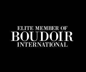 I am an elite member of Boudoir International. Click on the image to see the listing on boudoirinternational.com