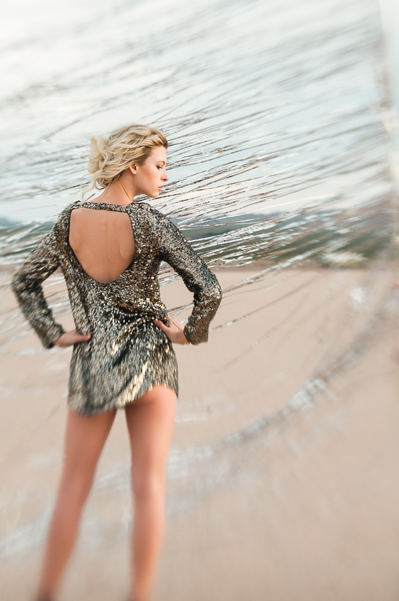 las vegas fashion photographer