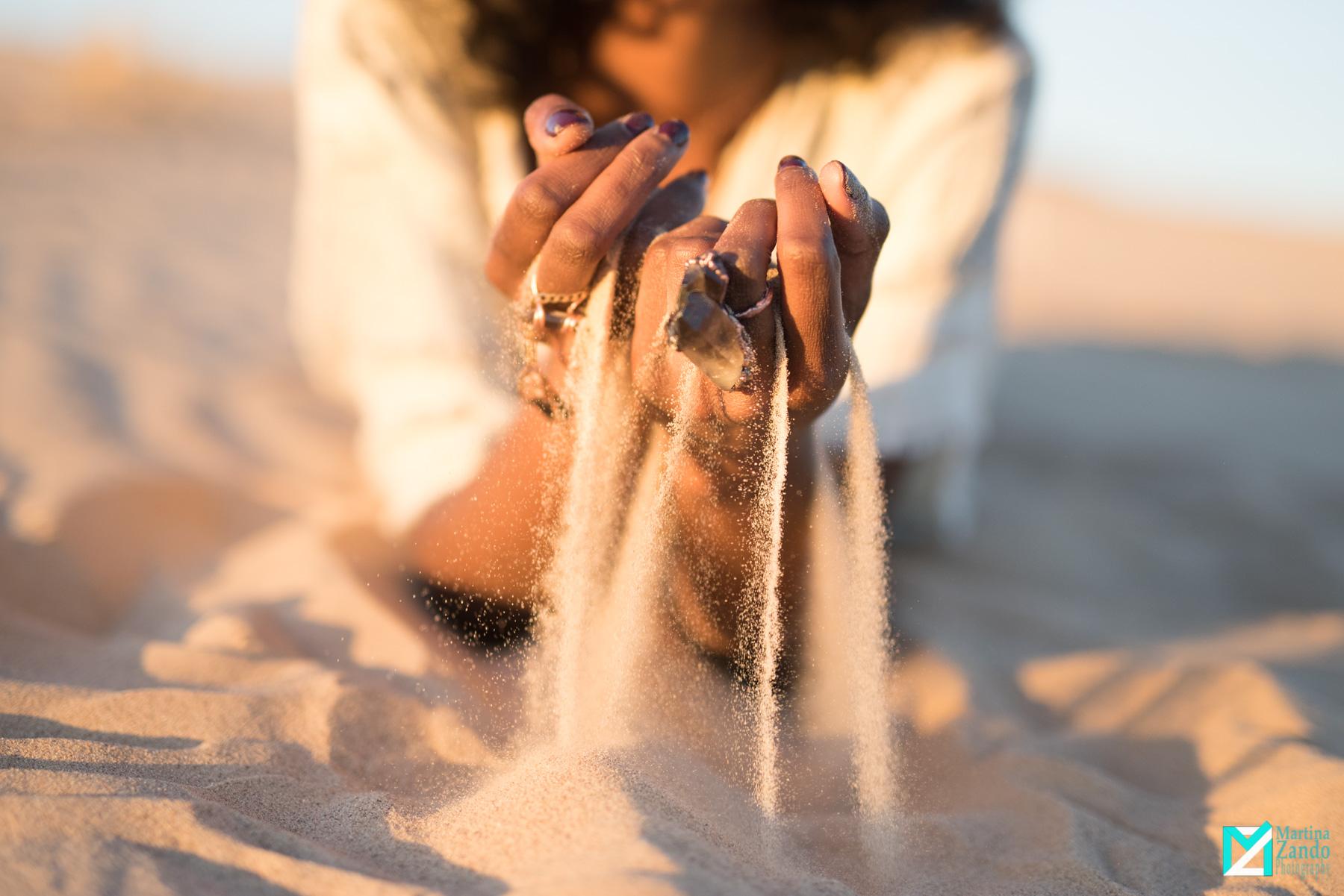 Sand Dunes_Martina_Zando-5617.jpg