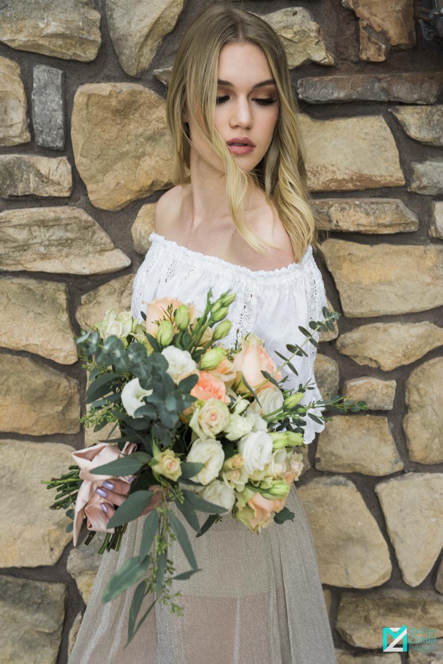 Lily_Beauty Portraits-Martina_Zando-1618.jpg