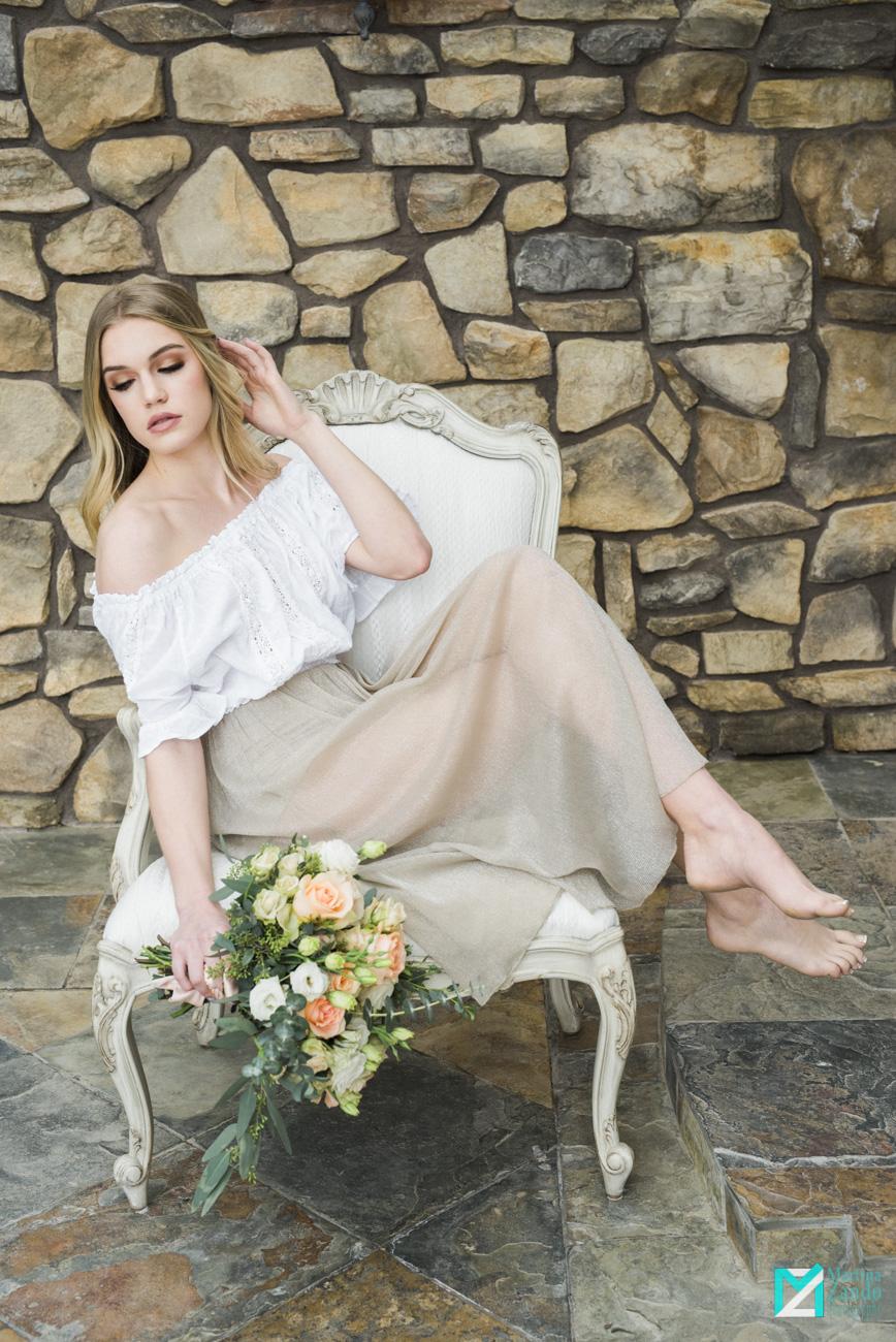 Lily_Beauty Portraits-Martina_Zando-1642.jpg