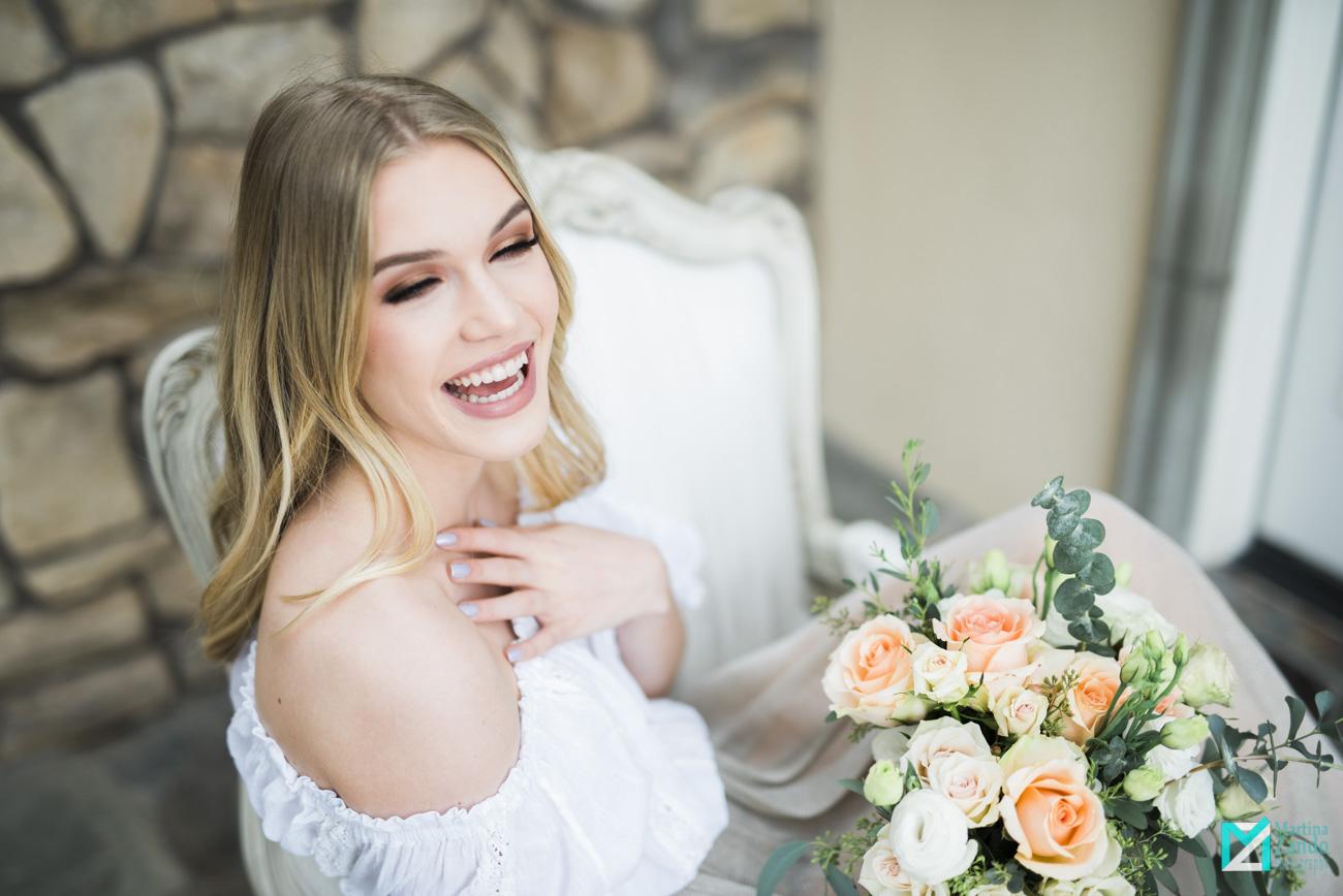 Lily_Beauty Portraits-Martina_Zando-1672.jpg