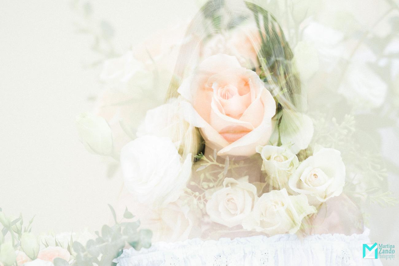 Lily_Beauty Portraits-Martina_Zando-1691.jpg