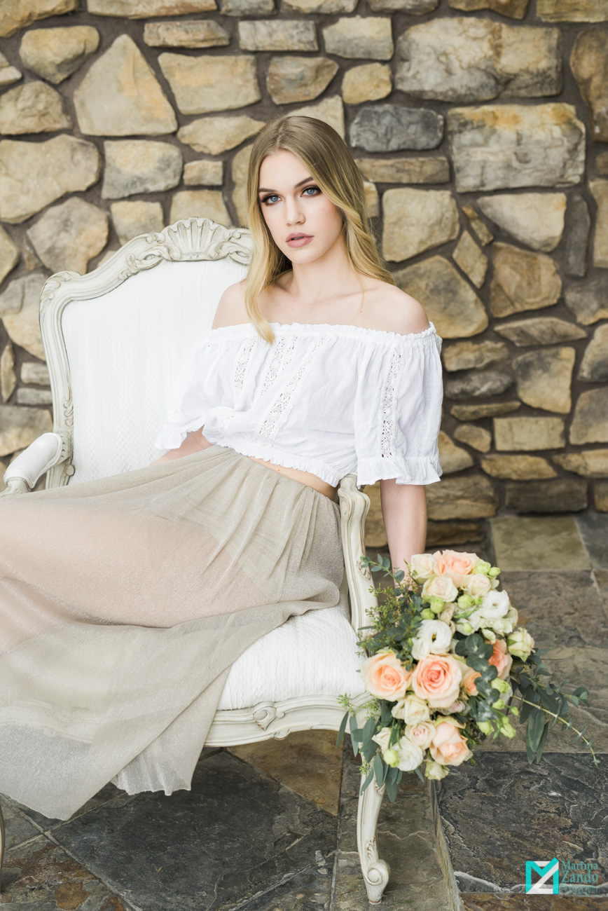 Lily_Beauty Portraits-Martina_Zando-1698.jpg