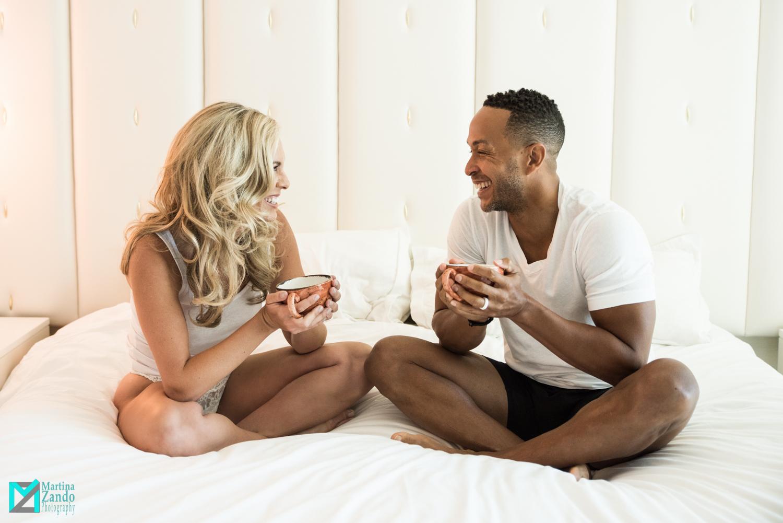 couple boudoir photographer las vegas