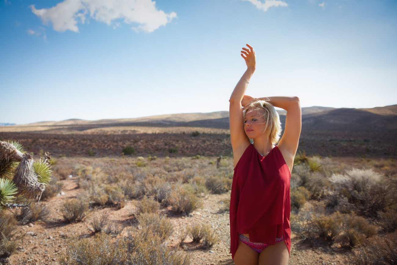 desert_Boudoir_Martina_Zando_Photography__Las_Vegas_LV_AGM-1.jpg