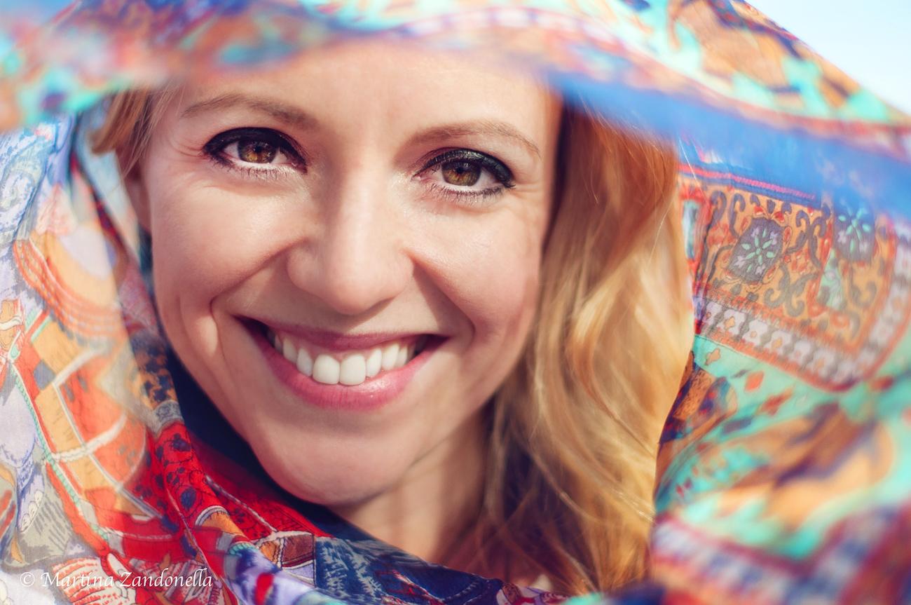 Martina Zandonella - Anna mcL-8785-Edit2.jpg