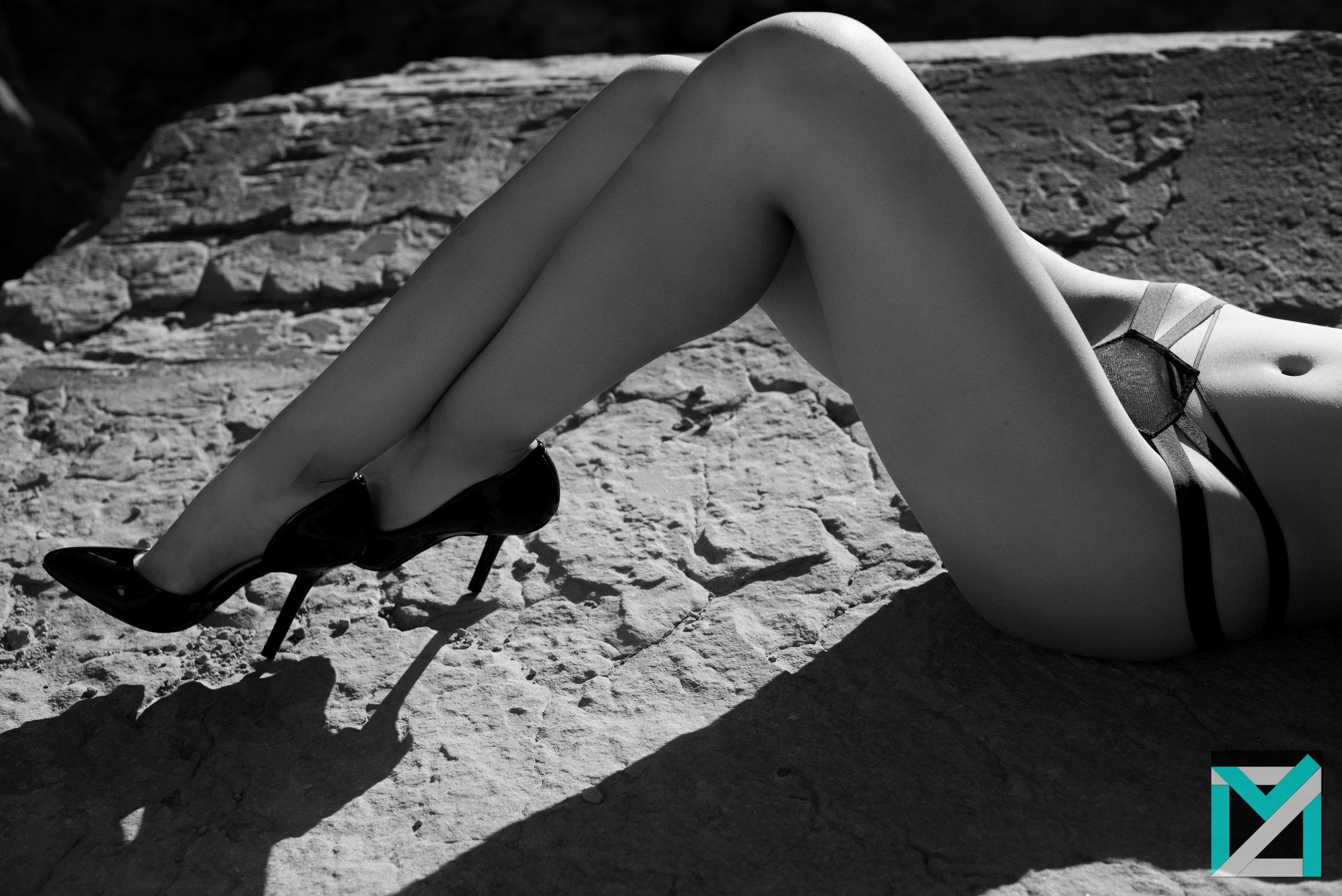 Martina Zandonella - -31.jpg