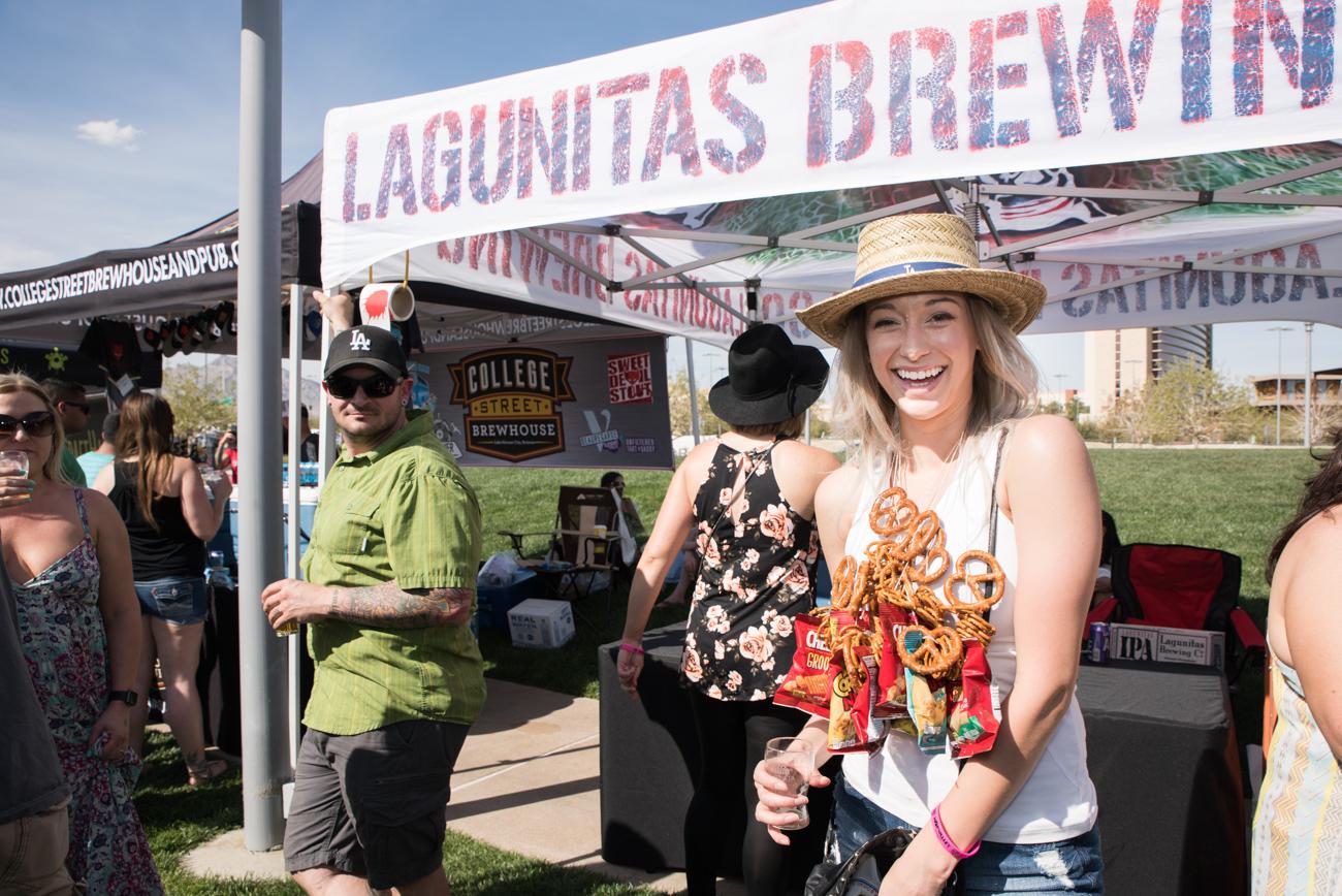 Events- Photo-Martina_Zando_Las_Vegas-8.jpg