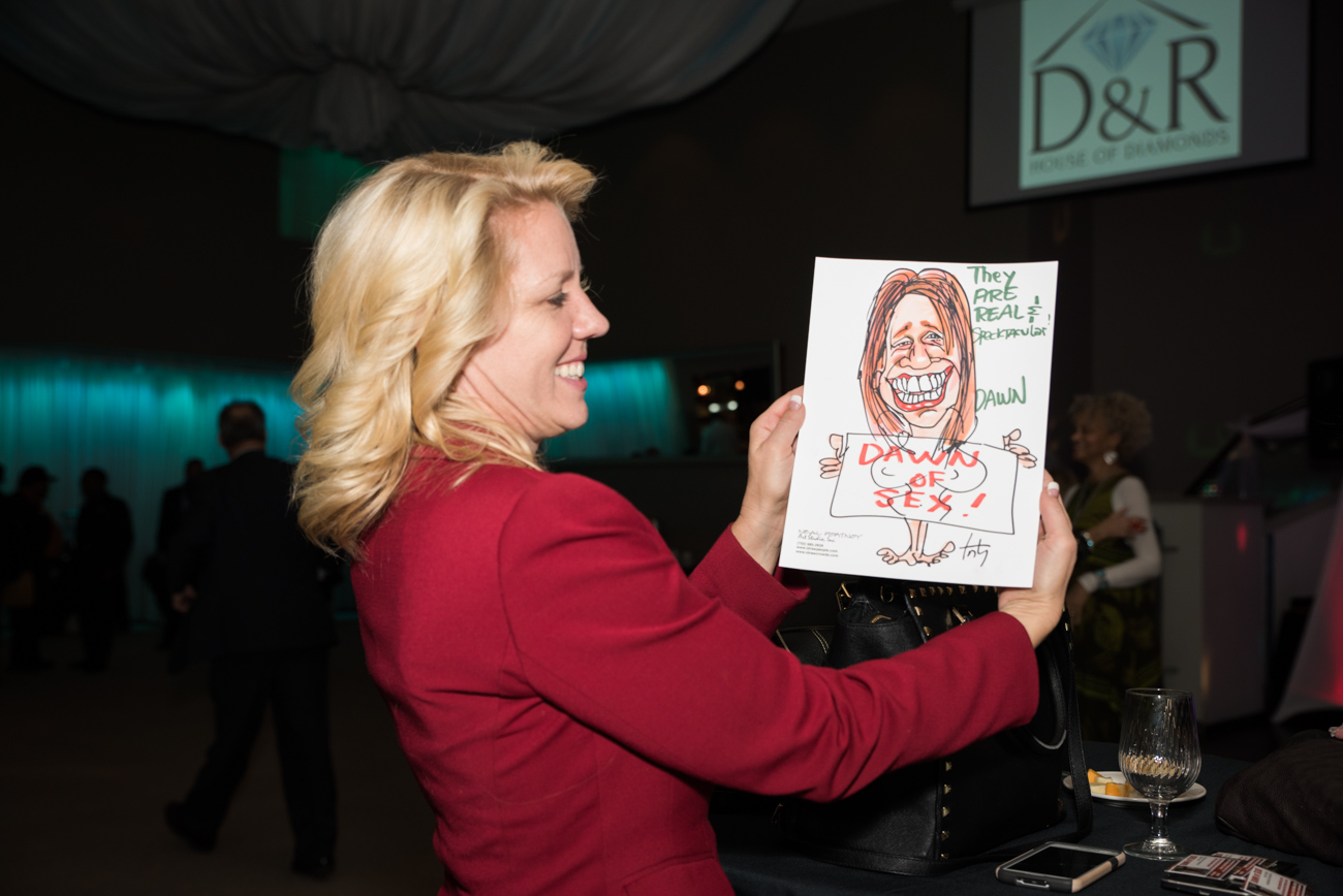 Events D&R- Photo-Martina_Zando_Las_Vegas-9.jpg