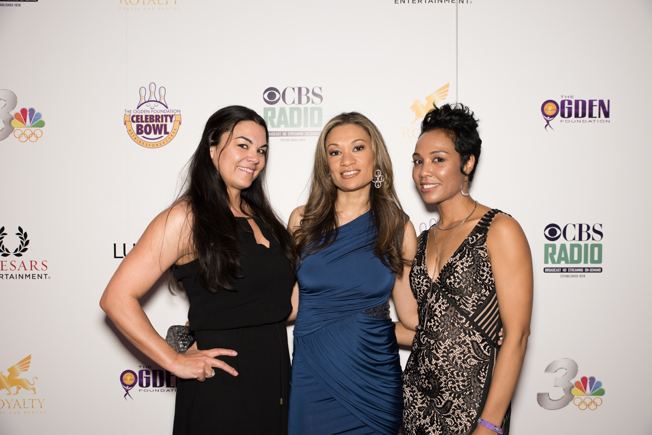 Events Link- Ogden Germain- Photo-Martina_Zando_Las_Vegas-1.jpg