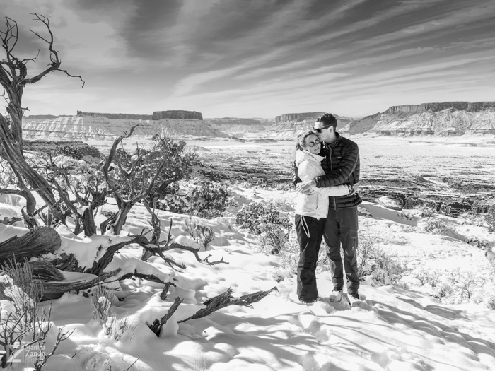 Martina_Zando_Photography_Luke_Emma_Engagement-12.jpg