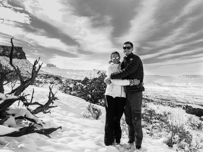 Martina_Zando_Photography_Luke_Emma_Engagement-15.jpg