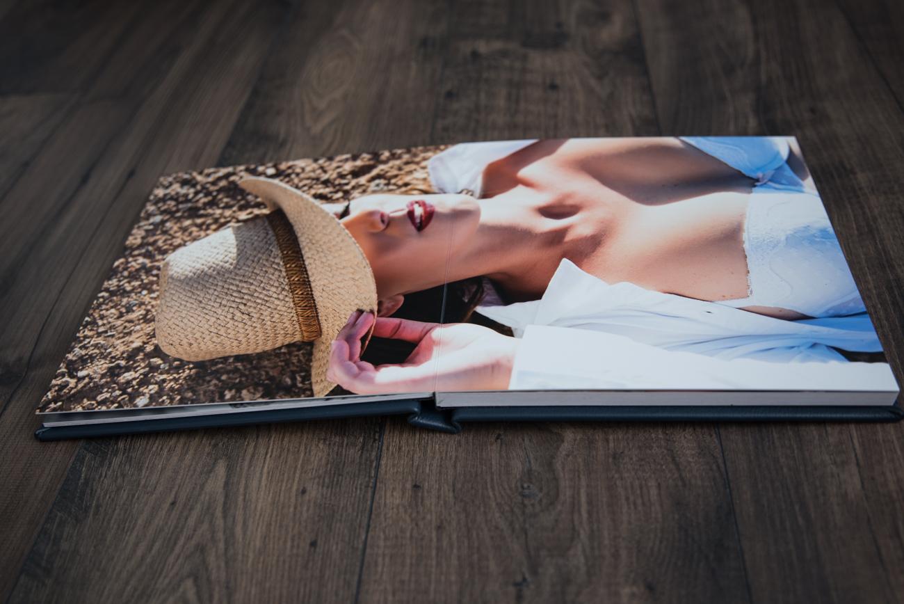 luxury album- Martina Zando Photography