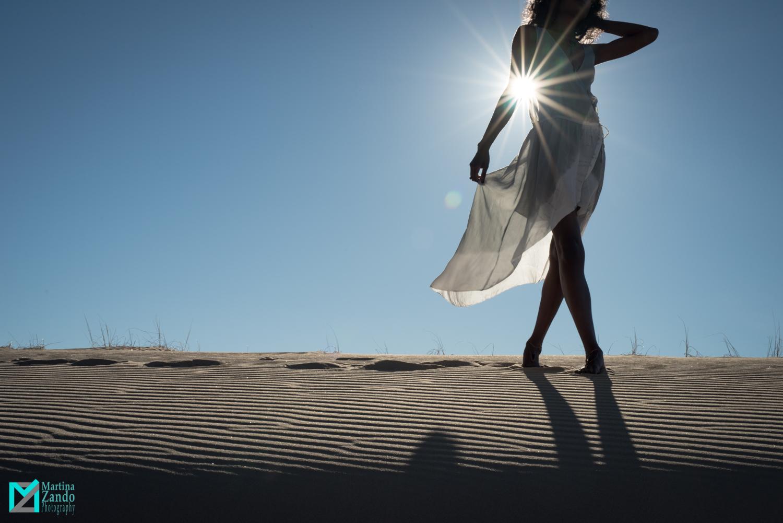 Sand Dunes_Martina_Zando-4939.jpg