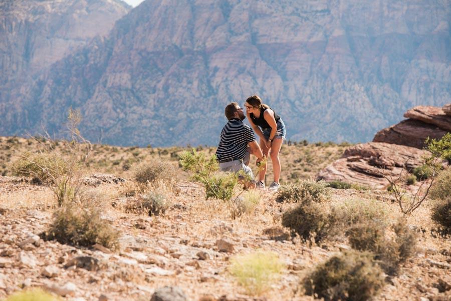 Logan_&_Kelsey-08.28.19-Martina_Zando-7674.jpg