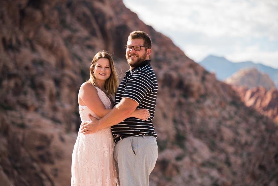 Logan_&_Kelsey-08.28.19-Martina_Zando-7765.jpg