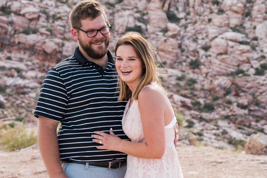 Logan_&_Kelsey-08.28.19-Martina_Zando-7861.jpg