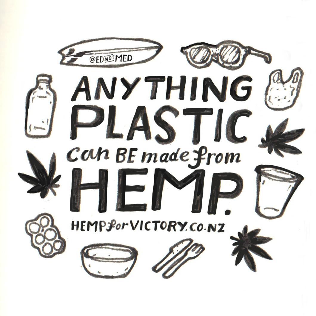 Plastic Hemp.jpg