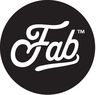 Branding & Identity www.fabdrivers.co.nz