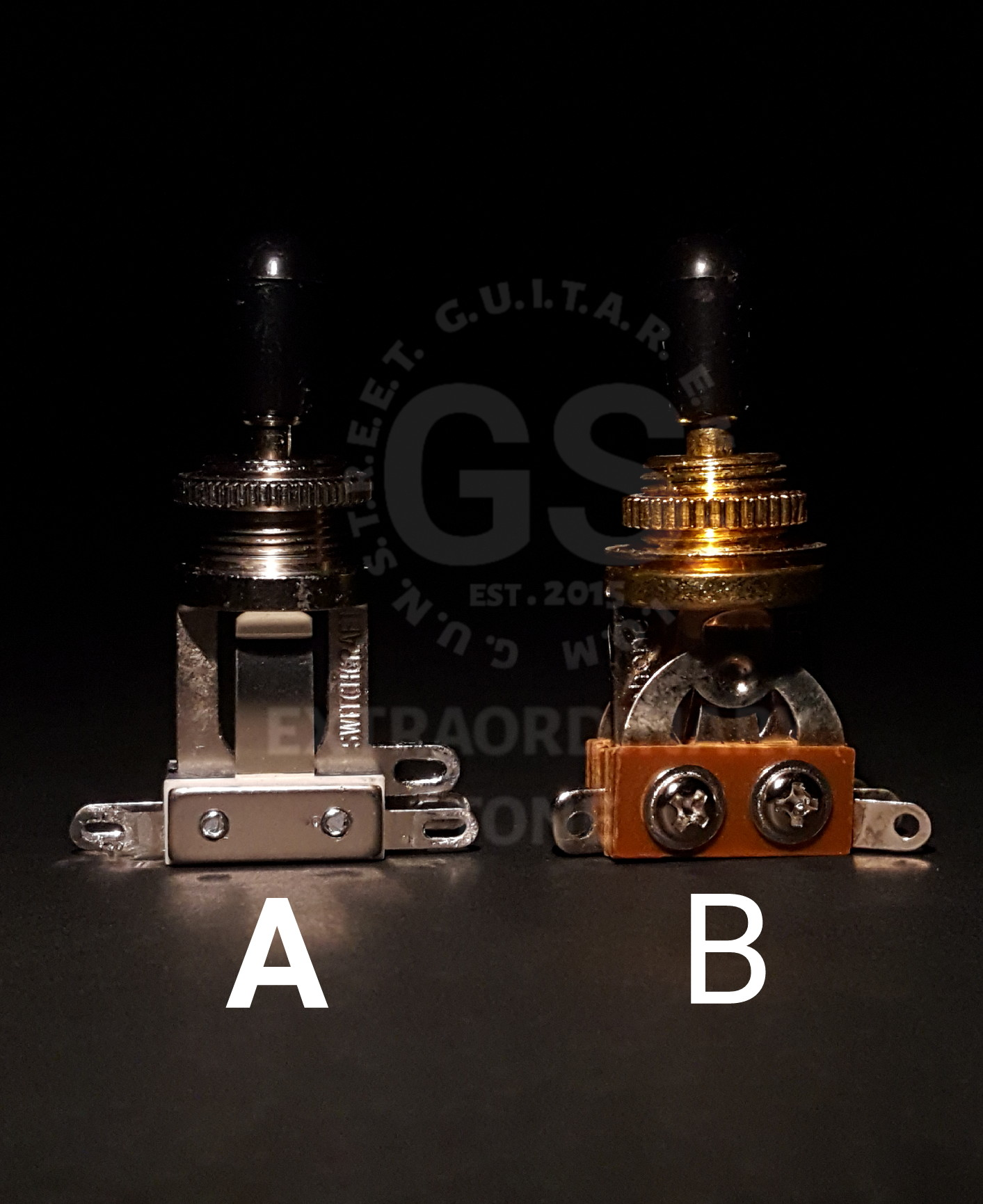 ab compare side switch.jpg