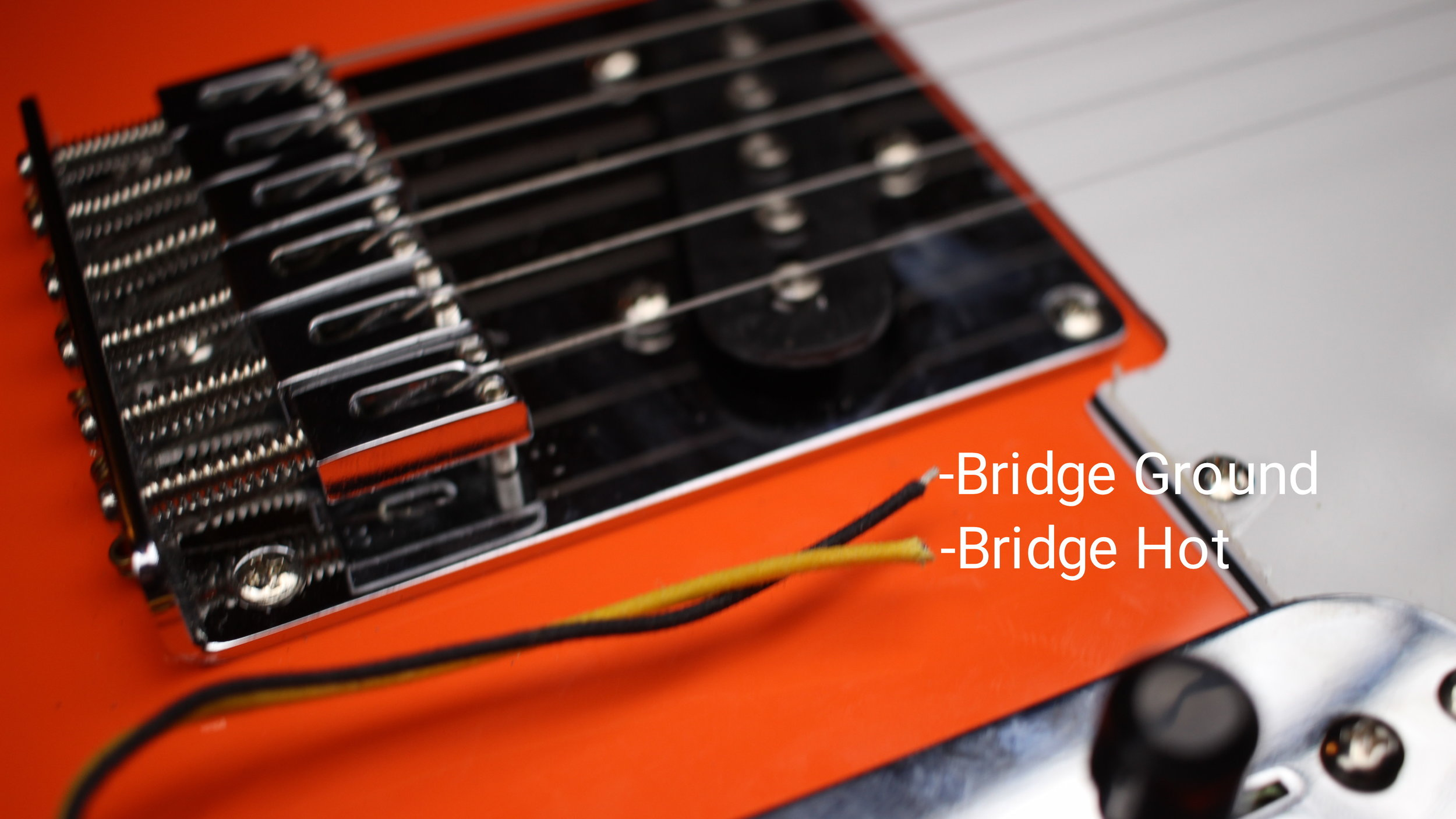 Tele bridge pickup wires (1).JPG