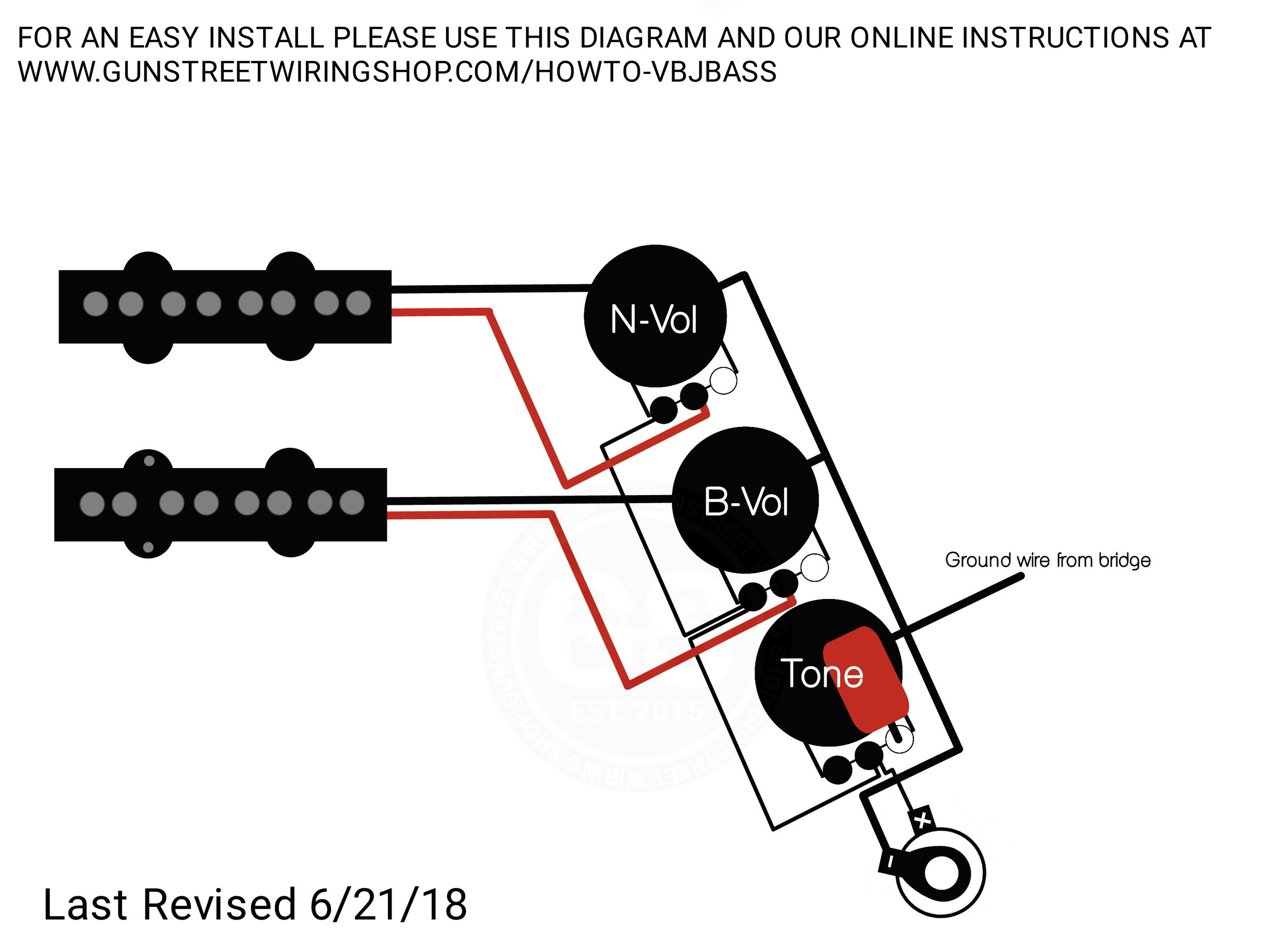jazz bass volume bleed wiring-picsay.jpg