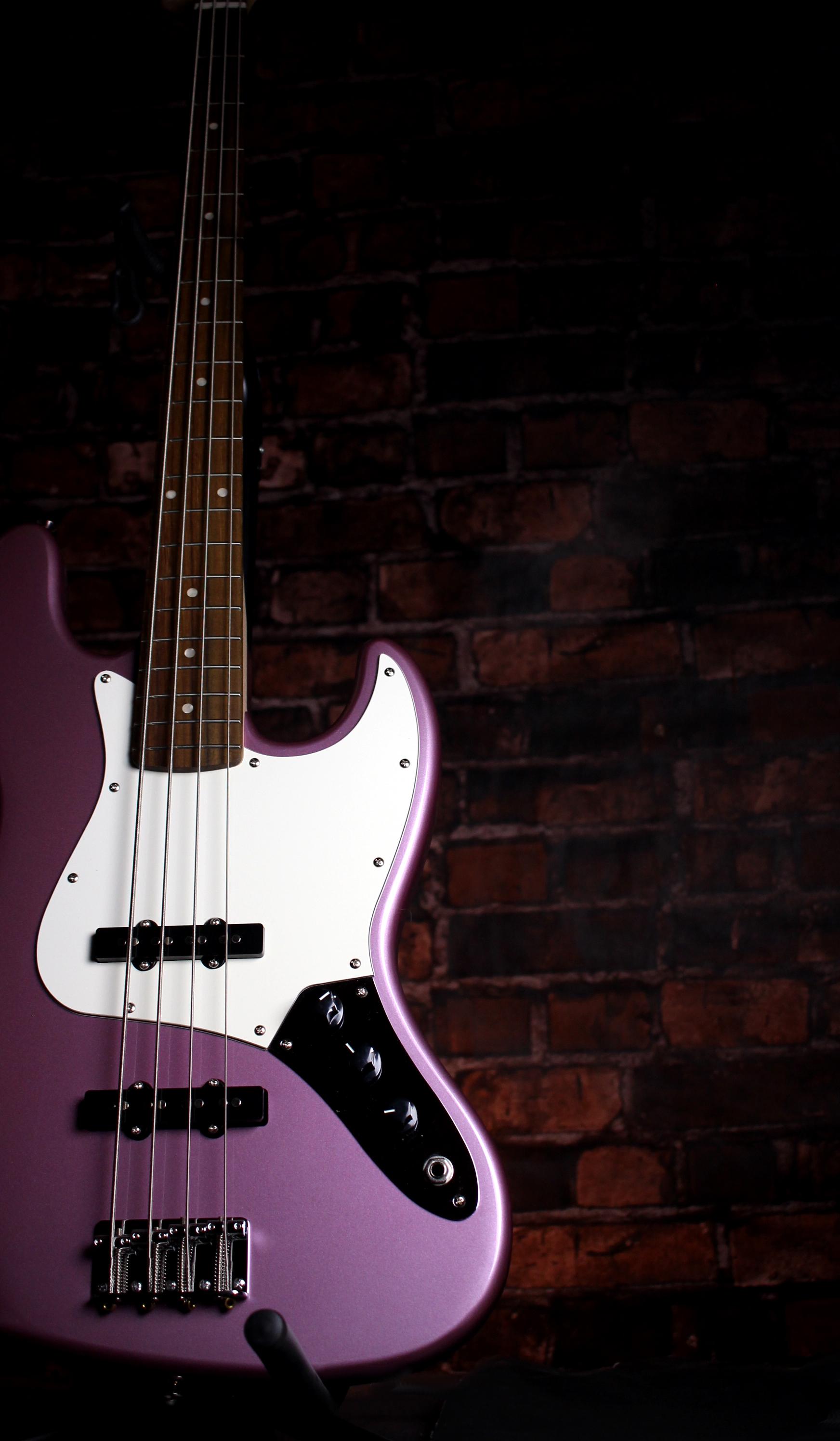 j bass.jpg