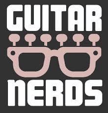 guitar nerds.png