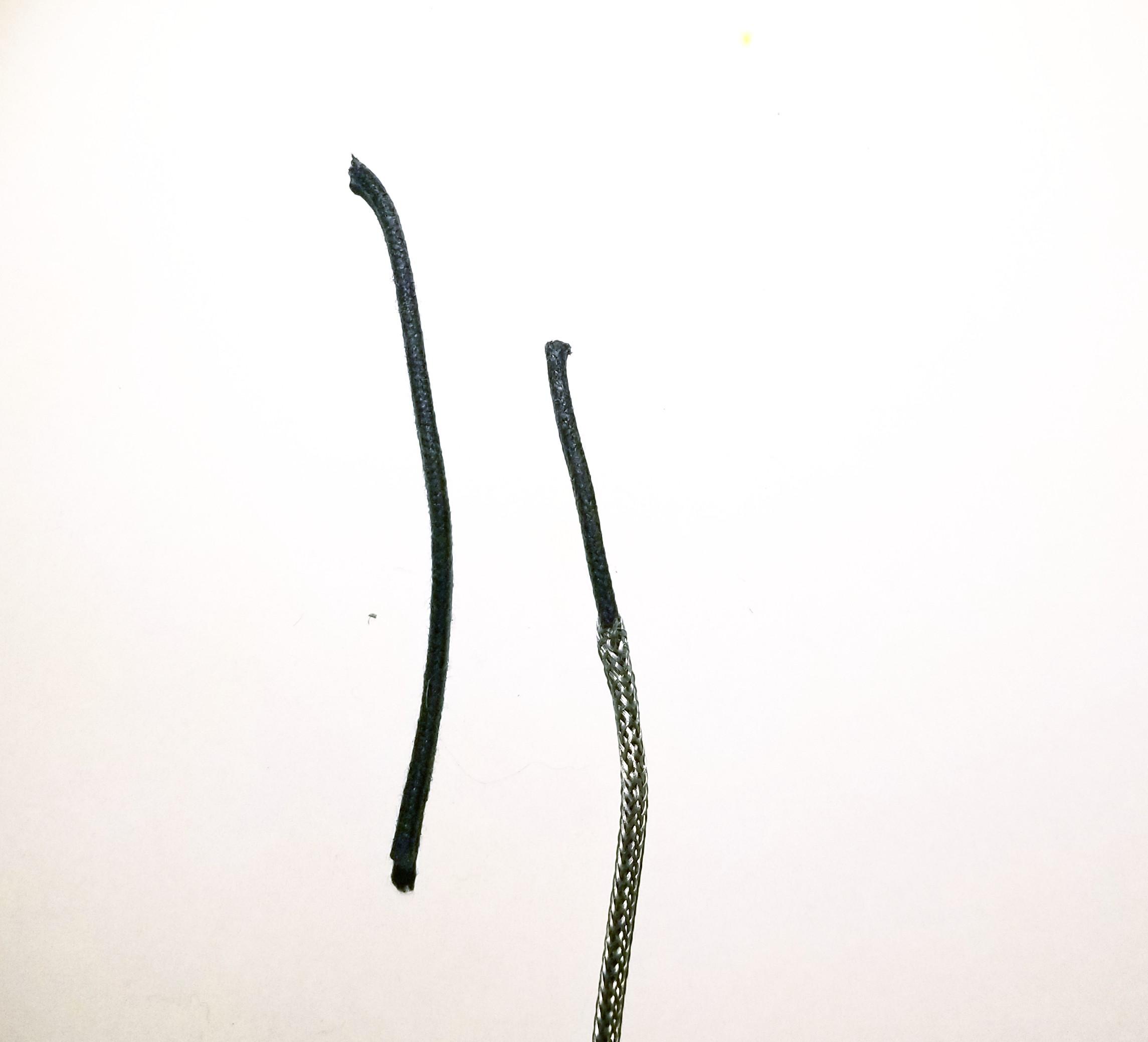 braided wire tip.jpg