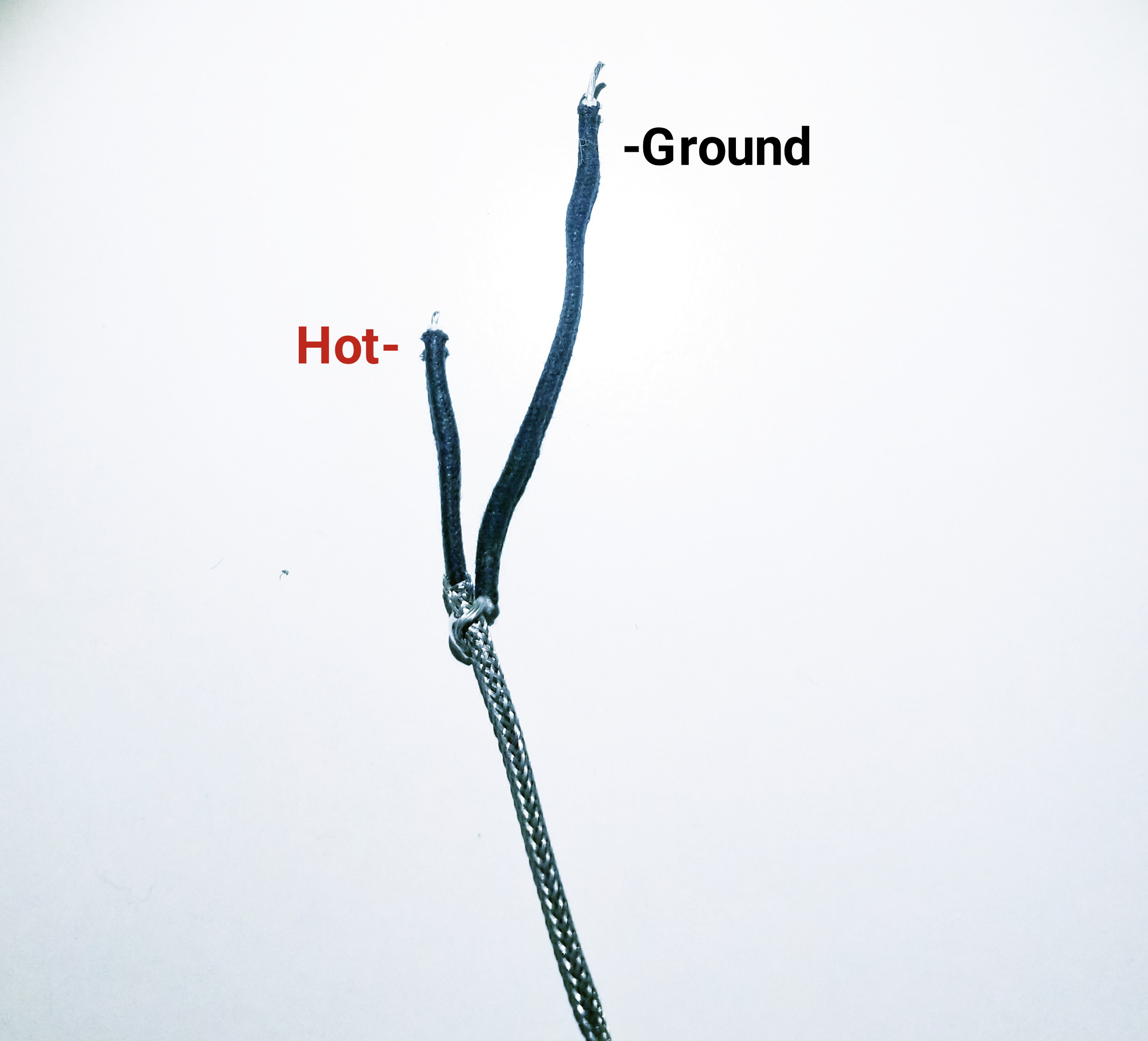 braided wire tip two.jpg