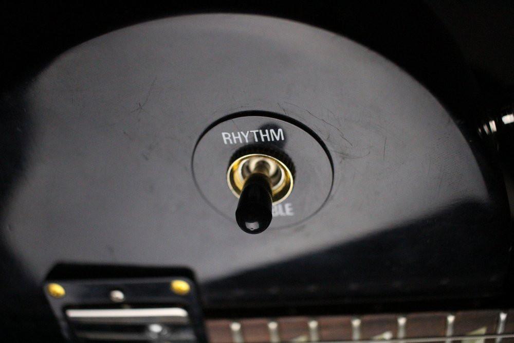 2008 gibson les paul studio switch.jpg