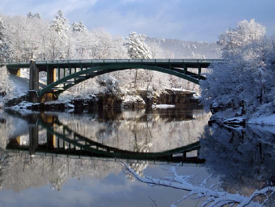 narrowsburg winter.jpg