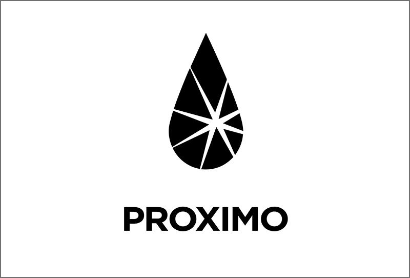 Proximo-Spirits.jpg