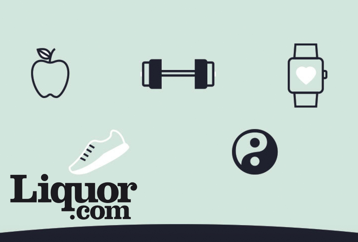 January 2018    LIQUOR.COM: 5 TIPS TO HELP BARTENDERS prevent injury